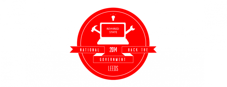 Rewired State Logo