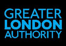 Greater London Authority (GLA)