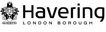 London Borough of Havering