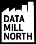 Data Mill North