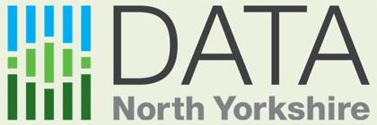 Data North Yorkshire