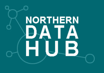 Northern Data Hub