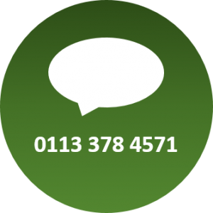 Call us on 0113 378 4571