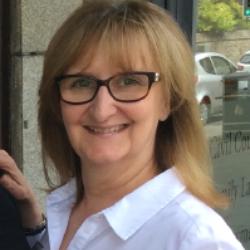 Dorothy Abercrombie profile photo
