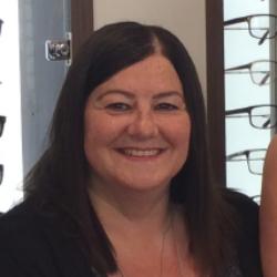 Nikki Dunn profile photo