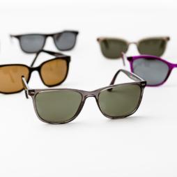Sunglasses That Suit Your Face Blog Thumbnail