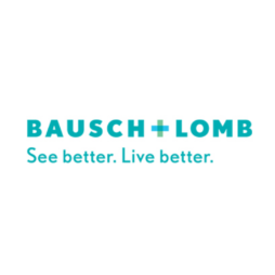 Product Recalls - Bausch and Lomb