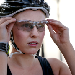 Sporty Specs!