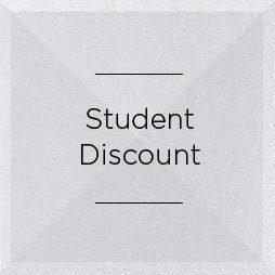 Student Single Thumb