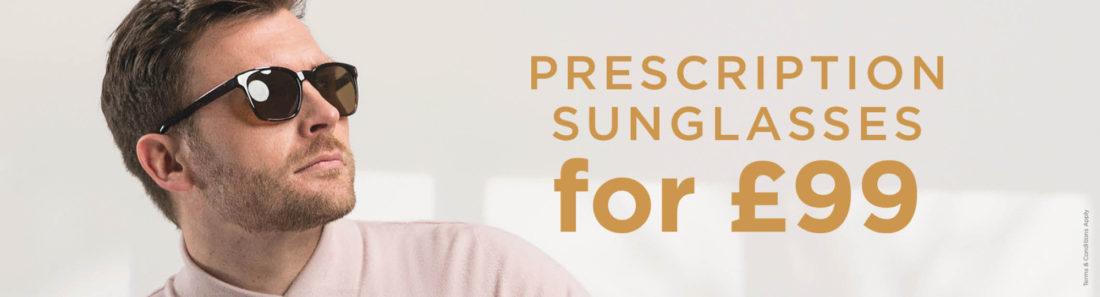 421554 Dt Group Sunnies 2020 Digital Prescription Offer Header 200313 165811