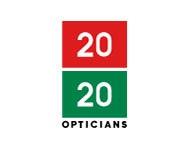 20 20 Opticians