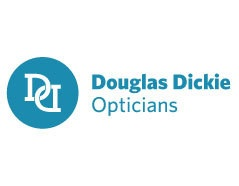 Douglas Dickie Opticians