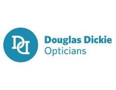 Douglas Dickie