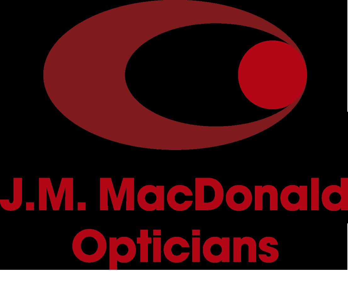 JM MacDonald