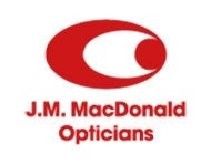 J.M.MacDonald Opticians