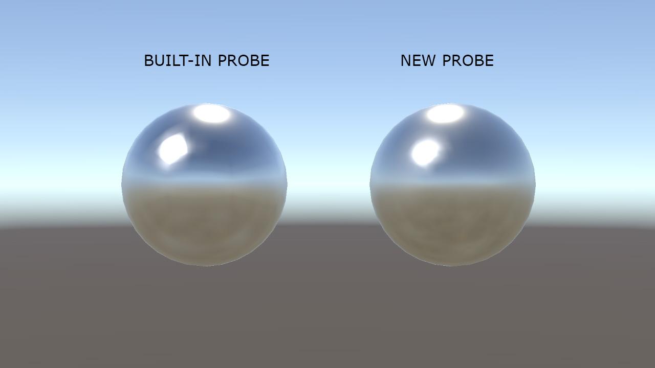 [Image: probe-quality.jpg]