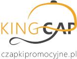 KingCap.pl