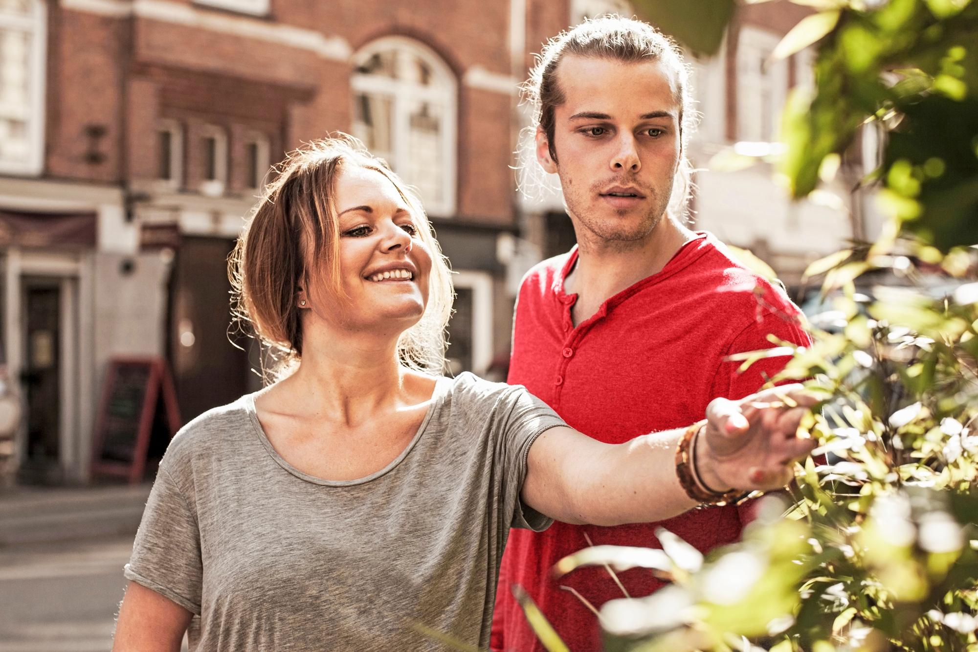 Mogen kontakt grats porr dating sites in sweden realescort