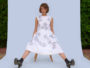 Kitty Dress 5 Ls Web