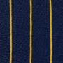 Fairfax Full Yellow On Navy Sc 2 Web