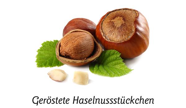 Geroestete-Haselnussstueckchen_600x350px_72dpi.jpg?mtime=20190826155106#asset:4518