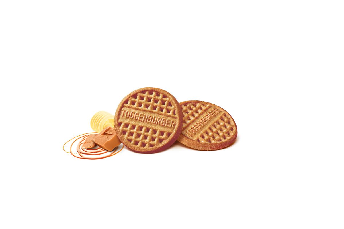 Kägi Kekse