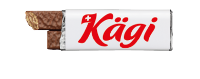 Logo Kägi