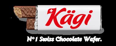 Logo Kaegi En