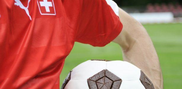 GWS Fussball