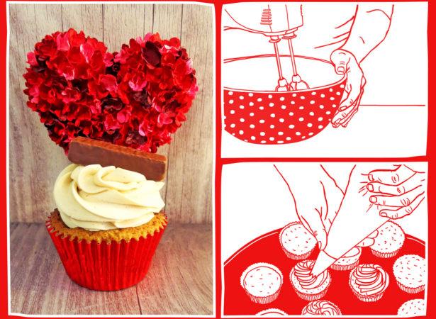 Rezept Kägicino Cupcakes 1200Px