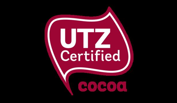 Ksq Utz Logo Schmal
