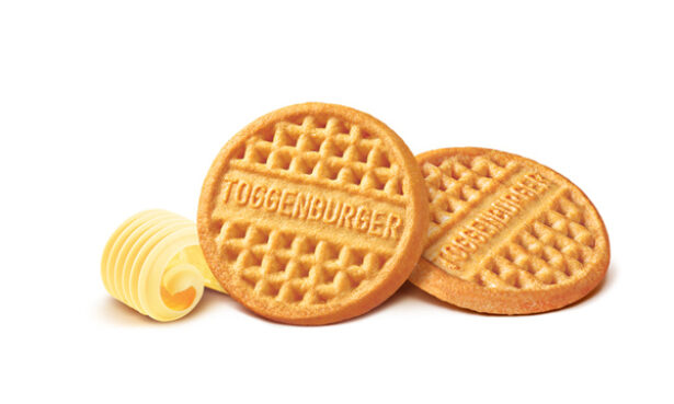 Kaegi Toggenburger Butterbiscuits 600Px