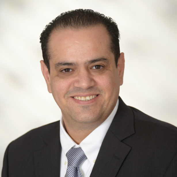 Mm Issam Suleimann
