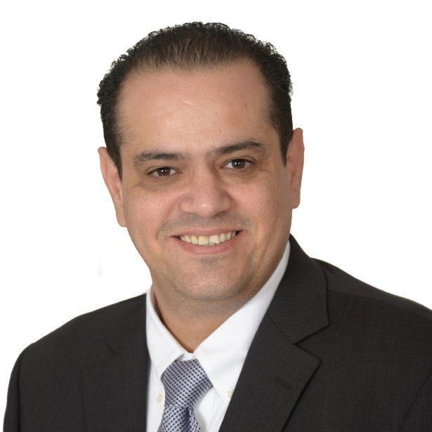 Mm Issam Suleiman