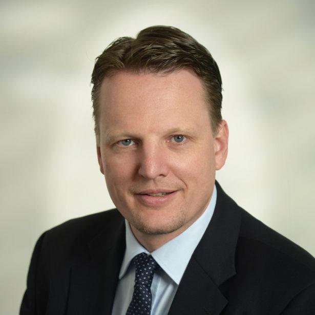 Mm Jens Ingwersen