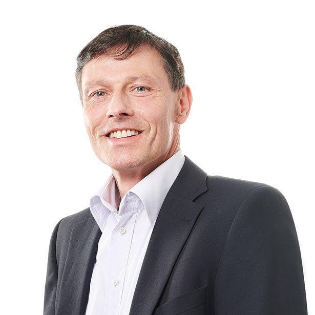 Mm Markus Hafner