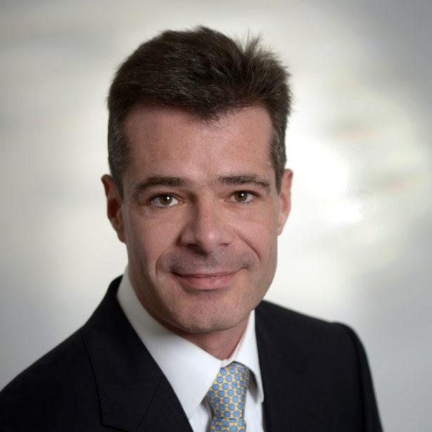 Mm Peter Zehnder