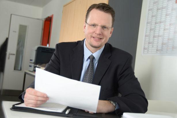 Mo P Jens Ingwersen