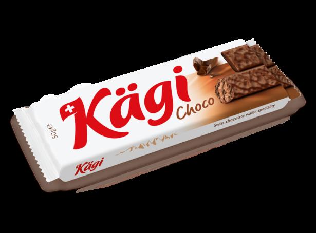 Packung Kägi Choco 50G 1200Px
