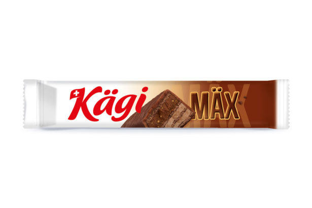 Packung Kaegi Maex37G 1200Px