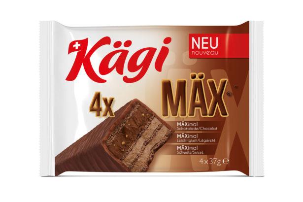 Packung Kaegi Maex4X37G 1200Px
