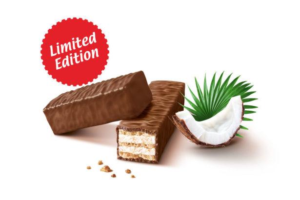 Unverpackt Kagi Coconut Mini 1200Px