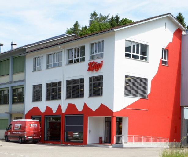 Fabrikladen Aussenansich 1000Px
