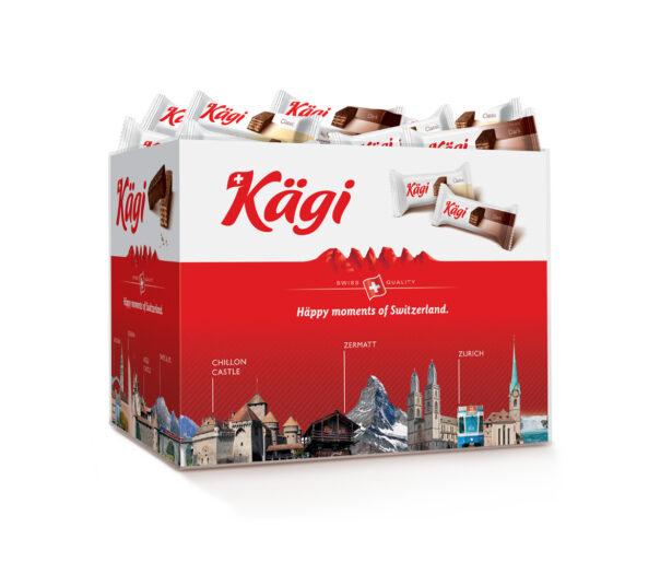 Geschenkpackung Kägi Schweiz 1200Px