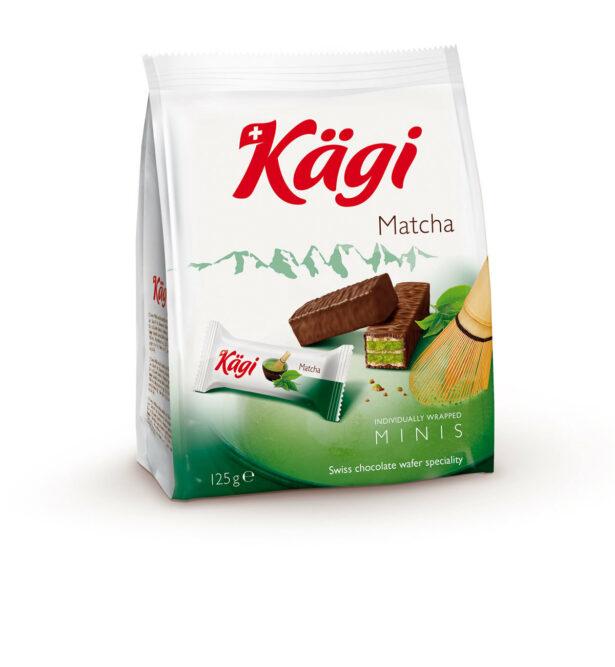 Packung Kaegi Matcha Minis 125G 1200Px