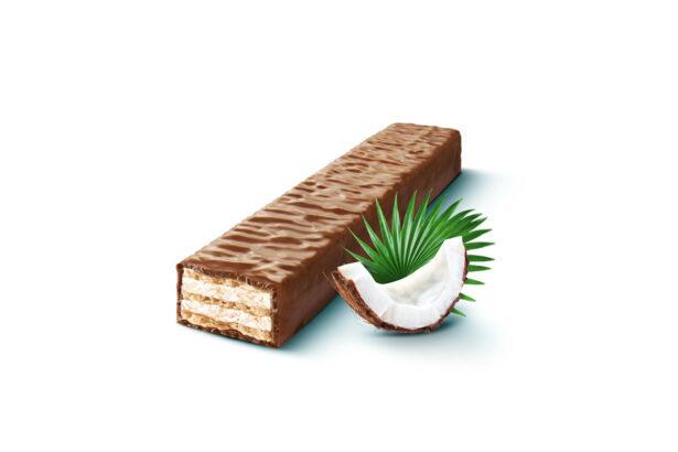 Unverpackt Kägi Coconut 1200Px