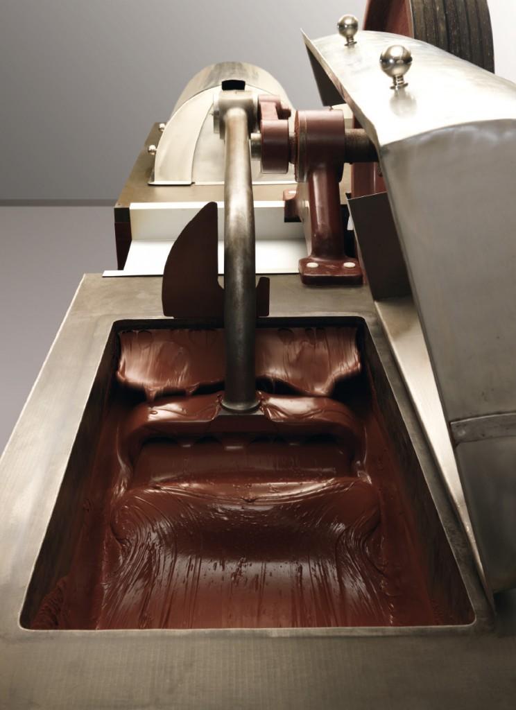 schokolade aus eigener herstellung k gi. Black Bedroom Furniture Sets. Home Design Ideas
