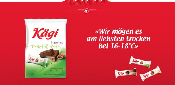 Fb Linkvorschau Schokolade Grau