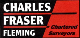 Charles Fraser Flemming