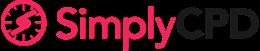 SimplyCPD